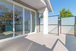 Photo 34: 3599 Cedar Hill Rd in : SE Cedar Hill House for sale (Saanich East)  : MLS®# 857617