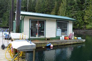 Photo 17: E-355 Quatsino Rd in : NI Port Hardy Business for sale (North Island)  : MLS®# 883809