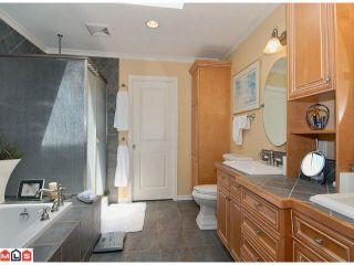 Photo 6: 15493 ROYAL Avenue: White Rock House for sale (South Surrey White Rock)  : MLS®# F1219553