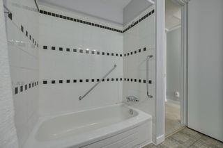 Photo 28: 10223 171A Avenue in Edmonton: Zone 27 House for sale : MLS®# E4255487