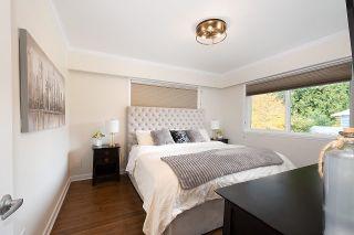 "Photo 14: 2611 VIEWLYNN Drive in North Vancouver: Westlynn House for sale in ""Upper Westlynn"" : MLS®# R2624843"