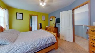 Photo 27: 1139 OAKLAND Drive: Devon House for sale : MLS®# E4229798