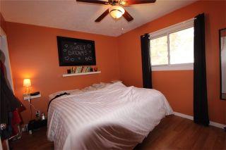Photo 13: B49 Howard Avenue in Brock: Beaverton House (Bungalow-Raised) for sale : MLS®# N3487879