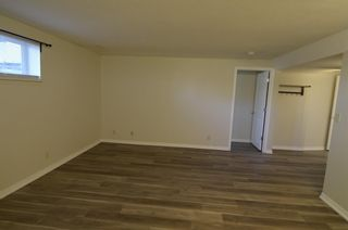 Photo 25: 4705 21A Street SW in Calgary: Garrison Woods Detached for sale : MLS®# A1126843