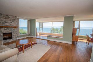 Photo 5:  in Victoria: Vi James Bay Condo for sale : MLS®# 876290