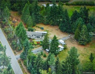 Photo 4: 3152 York Rd in : CR Campbell River South Mixed Use for sale (Campbell River)  : MLS®# 866530