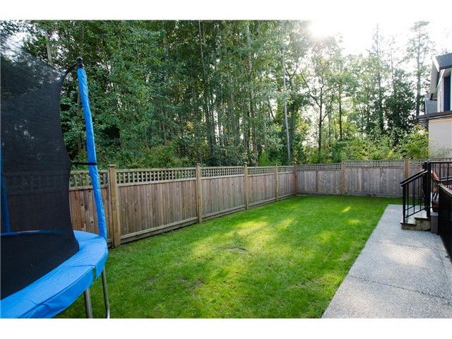 """Photo 11: Photos: 17358 3RD Avenue in Surrey: Pacific Douglas House for sale in """"Summer Field - Douglas Crossing"""" (South Surrey White Rock)  : MLS®# F1422324"""