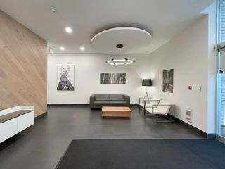 """Photo 26: 101 1252 HORNBY Street in Vancouver: Downtown VW Condo for sale in """"PURE"""" (Vancouver West)  : MLS®# R2604180"""