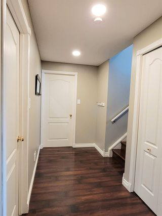 Photo 34: 2707 Beach Avenue: Cold Lake House for sale : MLS®# E4251240