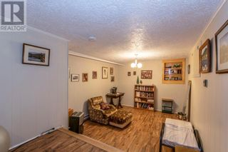 Photo 21: 11 Waterford Bridge Road in St. John's: House for sale : MLS®# 1237930