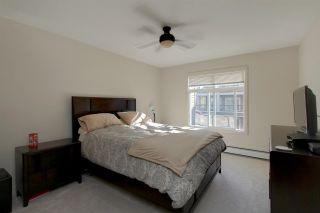 Photo 10: 11517 ELLERSLIE RD SW SW in Edmonton: Zone 55 Condo for sale : MLS®# E4094903