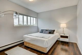 Photo 10: 404 1612 14 Avenue SW in Calgary: Sunalta Apartment for sale : MLS®# A1147543
