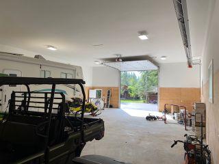 Photo 110: 5521 Northwest 10 Avenue in Salmon Arm: Gleneden House for sale : MLS®# 10239811