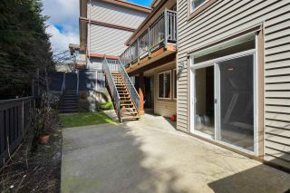"""Photo 39: 74 1701 PARKWAY Boulevard in Coquitlam: Westwood Plateau House for sale in """"TANGO"""" : MLS®# R2572995"""