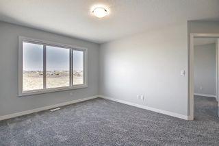 Photo 18: 16112 31 Avenue in Edmonton: Zone 56 House for sale : MLS®# E4255099