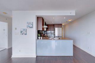 """Photo 6: 1010 7080 NO. 3 Road in Richmond: Brighouse South Condo for sale in """"CENTRO"""" : MLS®# R2380610"""