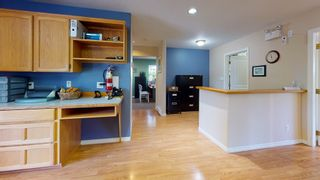 Photo 17: 5587 INLET Avenue in Sechelt: Sechelt District House for sale (Sunshine Coast)  : MLS®# R2583148