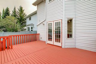 Photo 41: 38 Coverdale Way NE in Calgary: Coventry Hills Detached for sale : MLS®# A1145494