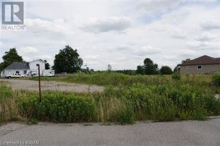 Photo 8: 145 LINE 34 Street in Shakespeare: Vacant Land for sale : MLS®# 40015387