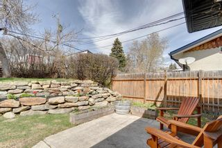 Photo 40: 219 Hendon Drive NW in Calgary: Highwood Detached for sale : MLS®# A1102936