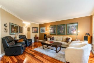 """Photo 13: 47 6521 CHAMBORD Place in Vancouver: Fraserview VE Townhouse for sale in """"La Frontenac"""" (Vancouver East)  : MLS®# R2469378"""