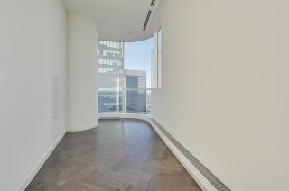 Photo 15: 2304 10360 102 Street in Edmonton: Zone 12 Condo for sale : MLS®# E4235056