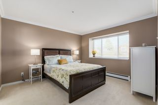 Photo 16: 1663 W 68th Ave in Vancouver: S.W. Marine Home for sale ()  : MLS®# V1106982