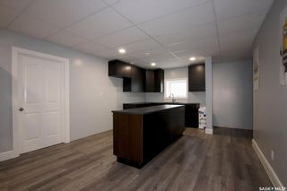 Photo 29: 101 Warkentin Road in Swift Current: Residential for sale (Swift Current Rm No. 137)  : MLS®# SK834553