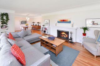 Photo 6: 2183 Sandowne Rd in : OB Henderson House for sale (Oak Bay)  : MLS®# 872704