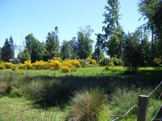 Photo 6: 2182 Church Rd in Sooke: Sk Sooke Vill Core Unimproved Land for sale : MLS®# 757945