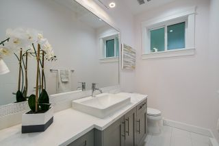 Photo 7: 2768 E 25TH Avenue in Vancouver: Renfrew Heights House for sale (Vancouver East)  : MLS®# R2380685