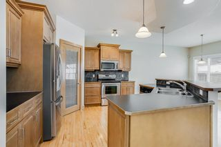 Photo 7: 54 Tuscany Ridge Close NW in Calgary: Tuscany Detached for sale : MLS®# A1060202