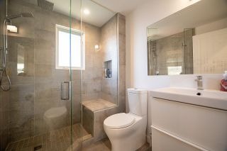 Photo 9: 7125 BLENHEIM Street in Vancouver: Southlands House for sale (Vancouver West)  : MLS®# R2572319