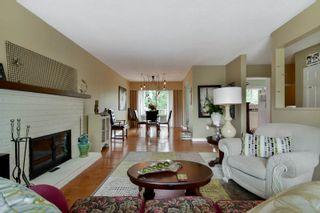 Photo 15: 20801 MCFARLANE Avenue in Maple Ridge: Southwest Maple Ridge House for sale : MLS®# R2065058