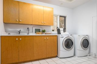 Photo 17: 86 ST GEORGE'S Crescent in Edmonton: Zone 11 House for sale : MLS®# E4220841