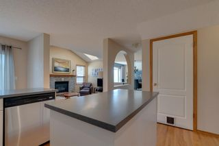 Photo 11: 9067 Scurfield Drive NW in Calgary: Scenic Acres Detached for sale : MLS®# A1032025