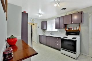 Photo 4: 2535 Padstow Crescent in Mississauga: Clarkson House (Sidesplit 4) for sale : MLS®# W3869352