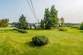 Photo 10: 10555 MURALT Road in Prince George: Beaverley House for sale (PG Rural West (Zone 77))  : MLS®# R2499912