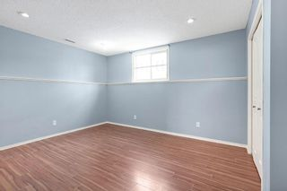 Photo 19: 270 Erin Circle SE in Calgary: Erin Woods Detached for sale : MLS®# C4292742