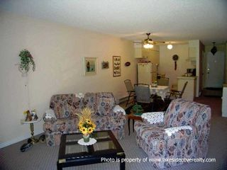 Photo 3: 5 51 Laguna Parkway in Ramara: Rural Ramara Condo for sale : MLS®# X2867571