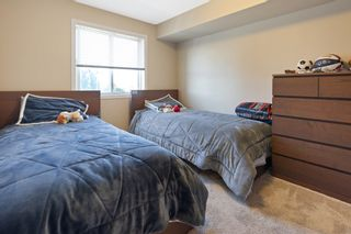 Photo 14: 310 42 SUMMERWOOD Boulevard: Sherwood Park Condo for sale : MLS®# E4266278
