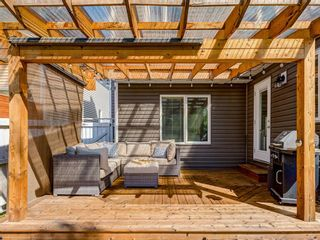 Photo 41: 111 RIVERVALLEY Drive SE in Calgary: Riverbend Detached for sale : MLS®# A1027799