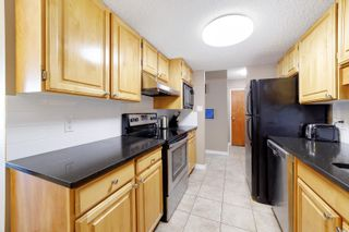 Photo 13: 1401 4165 MAYWOOD Street in Burnaby: Metrotown Condo for sale (Burnaby South)  : MLS®# R2606589