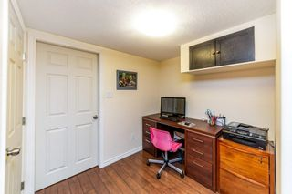 Photo 33: 21835 97 Avenue in Edmonton: Zone 58 House for sale : MLS®# E4265689