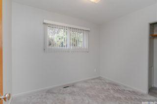 Photo 15: 8 Norman Crescent in Saskatoon: Avalon Residential for sale : MLS®# SK871566