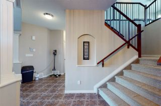 Photo 3: 5813 EDWORTHY Cove in Edmonton: Zone 57 House for sale : MLS®# E4239533