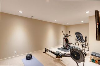 Photo 26: 32 Collingwood Place NW in Calgary: Collingwood Detached for sale : MLS®# A1135831