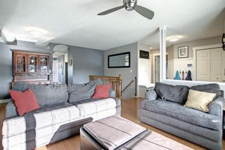 Photo 9: 56 Woodside Road NW: Airdrie Detached for sale : MLS®# A1144162