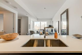 Photo 6: 105 1025 5 Avenue SW in Calgary: Downtown West End Apartment for sale : MLS®# A1118262