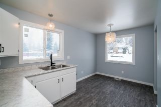 """Photo 16: 7585 LOYOLA Place in Prince George: Lower College 1/2 Duplex for sale in """"LOWER COLLEGE HEIGHTS"""" (PG City South (Zone 74))  : MLS®# R2423973"""
